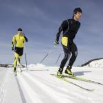 Alternativen zum Skifahren in Obertauern