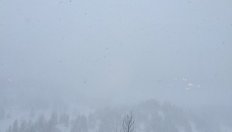 Snowbertauern